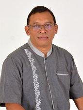 Dr. Sahid ST., MT.